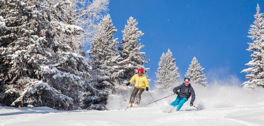 Kimberley tree Skiing 29318473905_b8f0bf4d7b_o.jpg